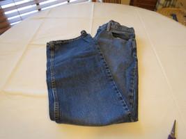 Hombre Polo Jeans Company Ralph Lauren Pantalón W30 X L32 Vaqueros Denim... - $31.99