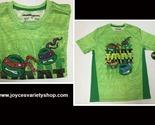 Ninja turtle shirt 14 16 web collage thumb155 crop