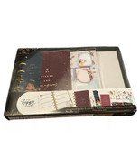 """The Happy Planner Disney Princess """"Be Strong & Courageous""""12 Month Dated... - $27.71"""