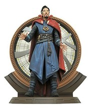 Diamond Select Toys Marvel Doctor Strange Movie Action Figure Comic Book... - $100.00