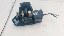 Mercedes W211 S211 E320 E500 Wagon Liftgate Trunk Latch Handle 2117400293 image 4