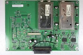 "Olevia 32"" LT32HV SC0-P403401-000-T1 TUU2 Tuner Board Unit"