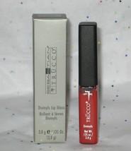 Sebastian Trucco Divinyls Lip Gloss in Firecracker - $8.50