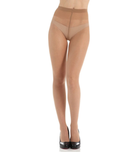 Wolford COSMETIC Individual 10 Denier Pantyhose, US XSmall - $24.26