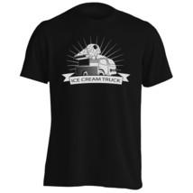 Ice Cream Van Truck Men's T-Shirt/Tank Top p495m - $12.02+
