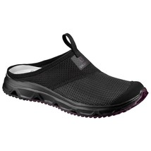 Salomon Sandals RX Slide 40, 406733 - $137.00