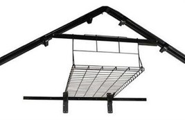 Suncast BMSA2L Blow Molded Shed Loft Shelf - $49.11