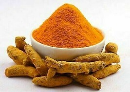 Turmeric Tumeric Ground Powder Haldi Powder - $28.63+
