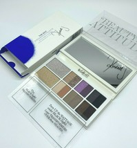 ESTEE LAUDER The Edit EyeShadow Palette Inspired By Kendall Jenner~.75 O... - $15.59