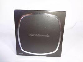 bareMinerals Ready Eyeshadow 4.0 The Elements {HB-B} - $20.57