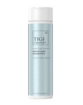 TIGI Copyright Moisture Shampoo image 2