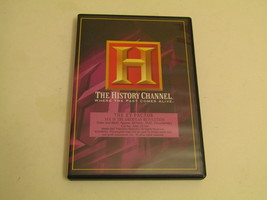 The History Channel: Sex In The American Revolution DVD (Used) - $195.00