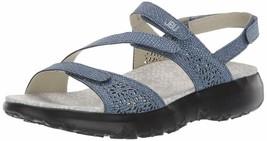 Jbu By Jambu Women'S Sweet Pea Flat Sandal - $28.97+