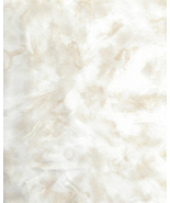 Per Yard, Kent Avery, Neutral Light Tonal, Perfectly Pretty Filler Quilt... - $5.73