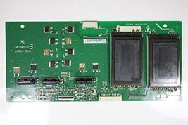 "Insignia 42"" NS-LCD42HD-09 19.42T04.002 Backlight Inverter Slave Board Unit"