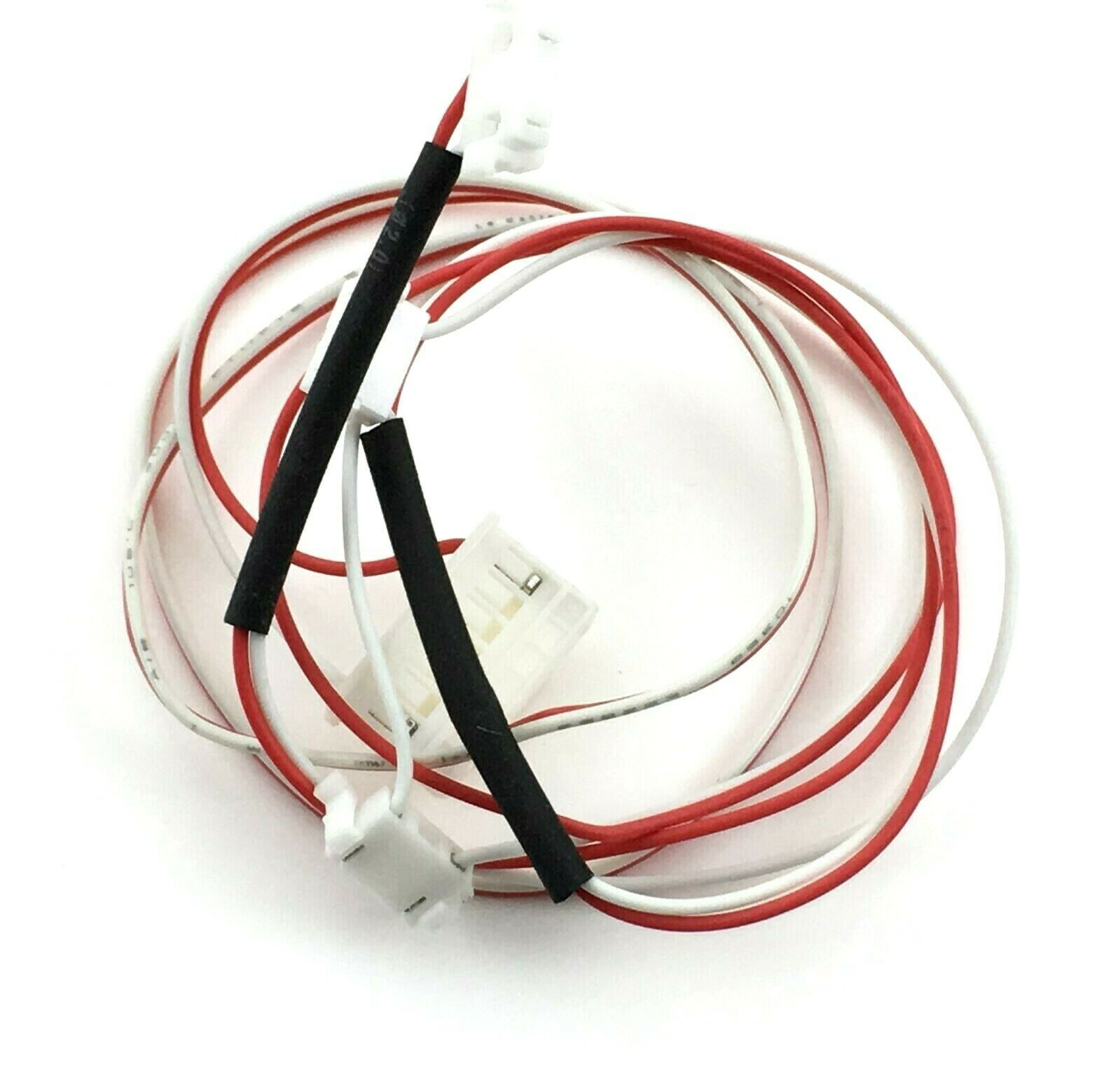 LG 43UJ6300 or 43UJ6300-UA Cable Wire (Power Supply Board to LED Backlights) - $14.84