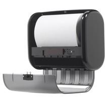 Georgia-Pacific 58470 SofPull® Paper Towel Dispenser OR Towel Refill GP ... - $46.99+