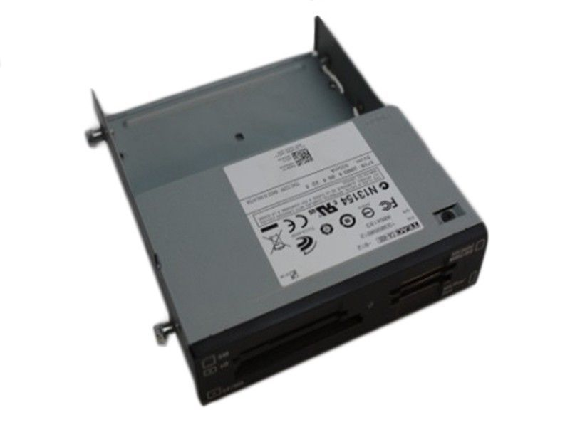Dell Samsung Memory Flash Card Reader USB Assembly HC380 FMD9410NDL1 lot:V