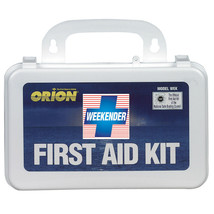 Orion Weekender First Aid Kit - $39.00