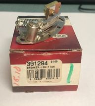 OEM Briggs and Stratton Breaker Ignition 391284 Genuine *New*B832715 - $4.99