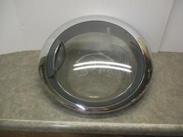 Whirlpool Washer Door (Scratches) Part # W10208270 # W10208410 - $85.00
