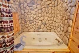 #OOR-02 River Rock Concrete Molds (12 molds) Make 100s stone rock veneer pennies image 3