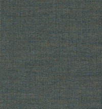 Maharam Upholstery Fabric Canvas Blue Green Wool 466185–854 1 yd AH - $22.80