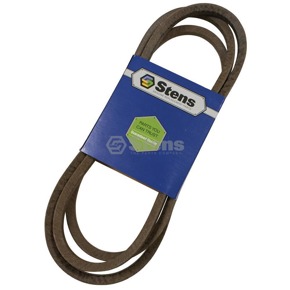 "OEM Spec Deck Belt fits Wright Mfg 71460164 Stander ZK2 60"" Deck SN 75180"