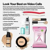 Revlon ColorStay Liquid Foundation Makeup for Combination/Oily Skin SPF 15, - $8.37