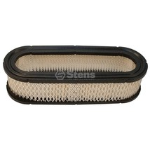 Air Filter Fits Craftsman 394019S 24150 AM38990 050380 400700-422700 398825 - $12.23