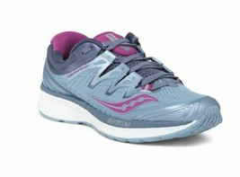 Saucony Triumph ISO 4 Women's Shoes 5 - £101.23 GBP