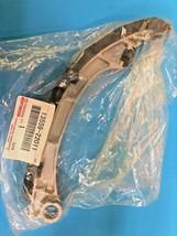 Genuine Toyota Various Models 1355922011 Slipper, Chain Tensioner 13559-0D010 - $43.27