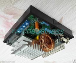 New AVR SR7 For Mecc Alte AVR SR7-2G Generator 90 days warranty - $48.45