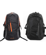 BESTLIFE Ergonomic Urban Backpack / Outdoor Traveler Bag Daypack BLB 307... - $39.00