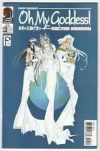 Oh My Goddess! Doctor Moreau #102 October 2003 Dark Horse Manga - $3.19