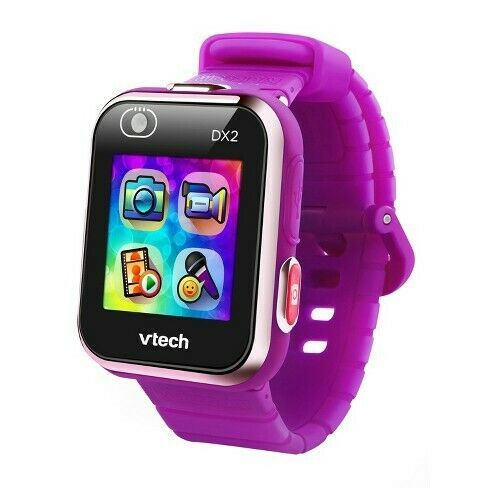 Primary image for VTech Kidizoom Smartwatch DX