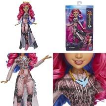 Disney Descendants Audrey Fashion Doll, Inspired by 3 - $28.48