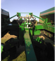 2016 GREAT PLAINS 2S2600HD For Sale In Oxford, Kansas 67119 image 3