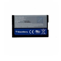 Blackberry Battery C-S2 1150 mAh - $10.89