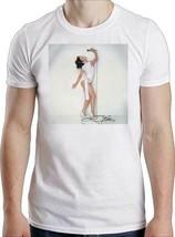 New KYLIE MINOGUE FEVER T Shirt   - £15.11 GBP+