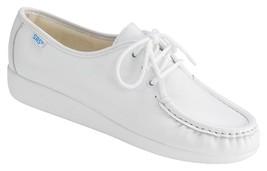 M0038-001 SIESTA WHITE - $73.45