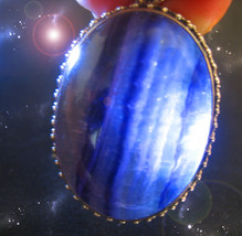 HAUNTED NECKLACE HIGHEST WITCH'S ENCHANT & SEDUCTION BREW HIGHEST LIGHT MAGICK - $9,990.77