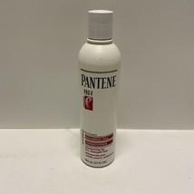Pantene Pro V Shampoo Conditioner Vintage Dry Damaged Hair - $44.00