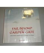 Far Beyond the Garden Gate : Alexandra David-Neel's Journey to Lhasa by ... - $4.02