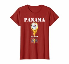 New Shirts - Panama Soccer Jersey 2018 Men Women Kids T-Shirt Gift Wowen - $19.95+