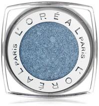 L'Oreal lParis 24 HR Infallible Eyeshadow - 222 Infinite Sky - $4.99