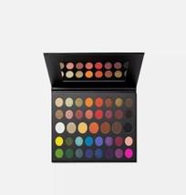 Morphe X James Charles The Mini Palette 100% Authentic NIB makeup