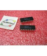 DM74153N National Semiconductor TTL Dual Data MUX IC Plastic 74153 - NOS... - $4.74