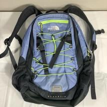 The North Face Borealis Backpack Bookbag School TNF Camping Bag Mountain... - $56.00