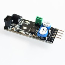 KY-032 4pin IR Infrarot Hindernisvermeidung Sensor Modul für Arduino Diy Smart - $5.83